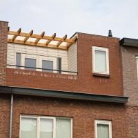 opbouw-en-verbouw-haarlem-opbouw