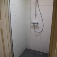 uitbouw-zolder-haarlem-douche