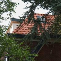 uitbouw-zolder-haarlem-exterieur