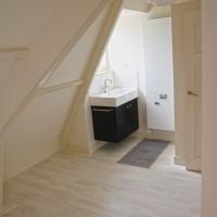 uitbouw-zolder-haarlem-kamer-1