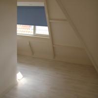 uitbouw-zolder-haarlem-kamer-2