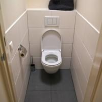 uitbouw-zolder-haarlem-toilet