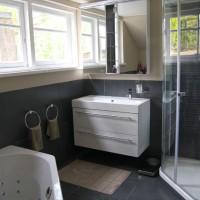 woonark-spaarndam-badkamer