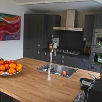 woonark-spaarndam-keuken