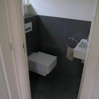 woonark-spaarndam-toilet